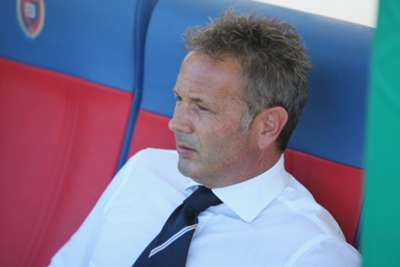 Mihajlovic: We tried to unsettle Roma
