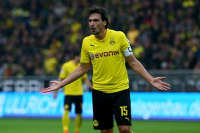 DFB Pokal Preview: Dortmund out to arrest slump