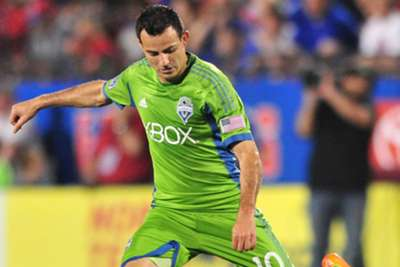 MLS Review: Sounders clinch Supporters´ Shield, Whitecaps reach play-offs