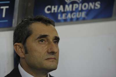 Valverde pleased with Bilbao triumph