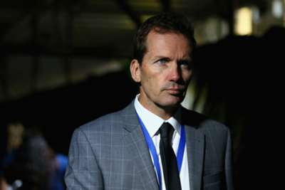 A-League Preview: Brisbane begin life after Mulvey