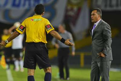 Colombian Primera A Review: Medellin perfect record dashed