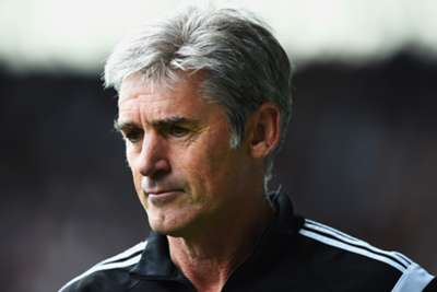 West Brom not too cautious, insists Irvine