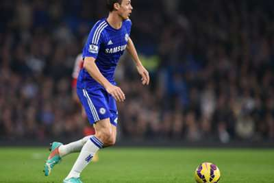 Chelsea want to become the new Invincibles – Matic