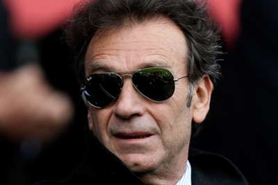 ´Why is Leeds hated so much?´ – Cellino