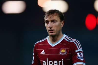 Noble: Players can´t complain about busy fixture