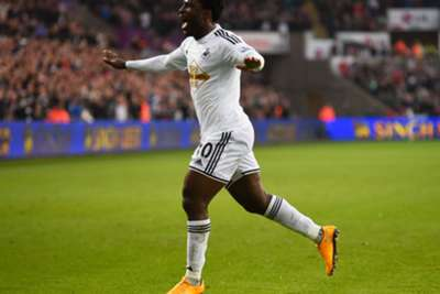 Hands off Bony – Monk