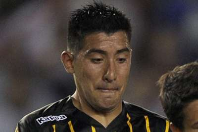 Argentine Primera Division Review: Olimpo continue drive, Racing win again
