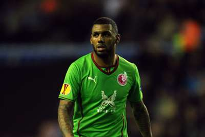 M´Vila swayed by Inter ambition