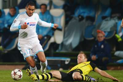 Payet rules out Swansea move