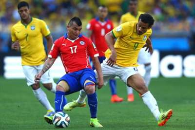 Cardiff issue Medel warning