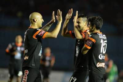 CONCACAF Champions League Review: Pachuca in seventh heaven, Leon held