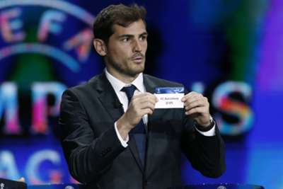 Barca wary of ´difficult´ opponents