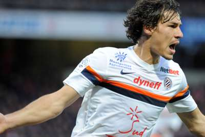 Montpellier and Spurs agree Stambouli fee