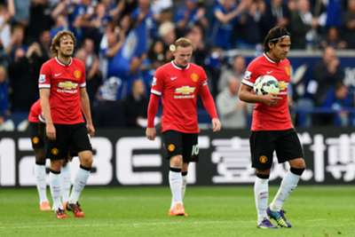 Neville slams ´soft-centred´ United