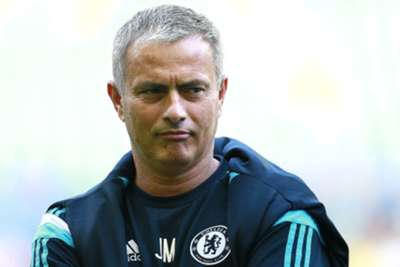 Wasted chances cost Chelsea – Mourinho