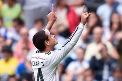 Sanchez confident Hernandez will thrive in Madrid