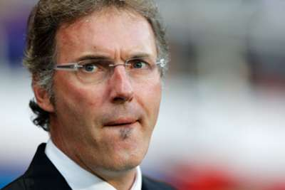 Ligue 1 Preview: Blanc eyes killer instinct