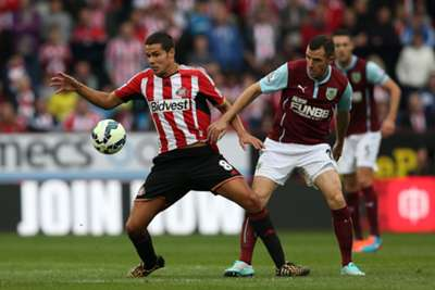 Rodwell pleased with fitness progress