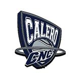 Deportivo Calero
