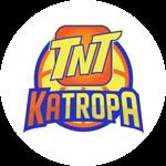 TNT Ka Tropa