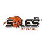 Soles de Mexicali
