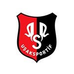 Muratbey Usak Sportif
