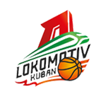 Lokomotive-Kuban