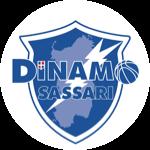 Dinamo Sassari