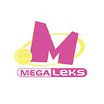 Mega Leks