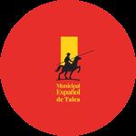 Español de Talca