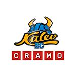 Kalev/Cramo Tallinn