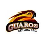 Guaros de Lara