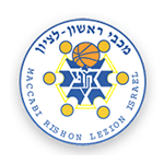 Maccabi Rand Media
