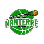 JSF Nanterre
