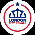 London City Royals