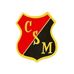 San Martín Corrientes