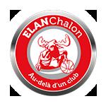 Elan Chalon