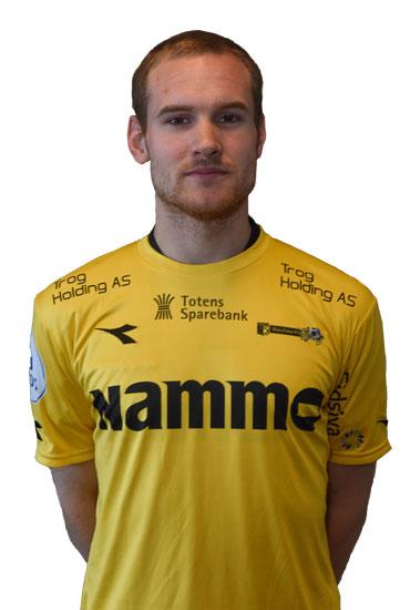 Anton Henningsson