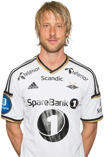 Tobias Pilegaard Mikkelsen