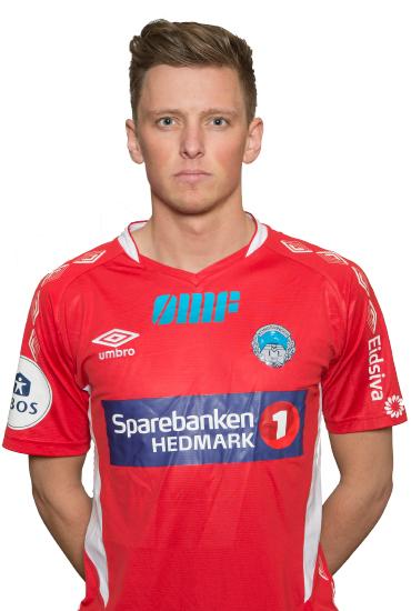Johan Peter Wennberg
