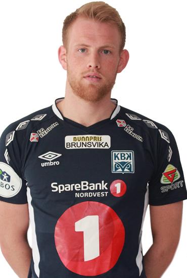 Dan Peter Ulvestad