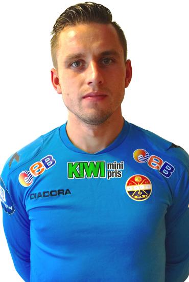 Łukasz Jarosiński