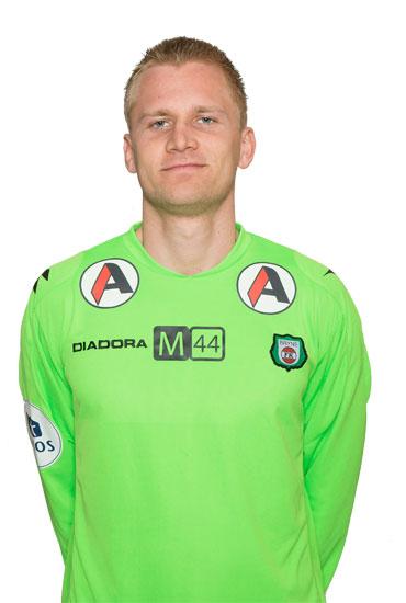 Jonas Høidahl
