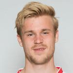 Mats André Kaland