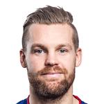 Anders Emil Nedrebø