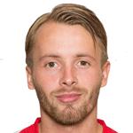 Kristoffer  Knudsen Larsen