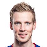 Simon Andreas Larsen