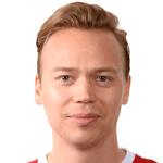 Magnus Andersen