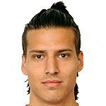 Aleksandar Prijovi